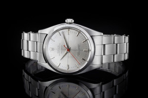 Rolex Oyster Perpetual (34mm) Ref.: 6556 Vintage