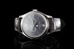 Patek Philippe Complications Annual Calendar Ref.: 5146G