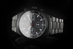 Porsche Design P'6000 Heritage (40mm) Ref.: 6511 4311 220