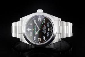Rolex Air-King (40mm) Ref.: 116900