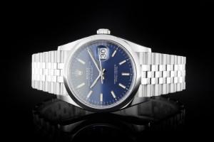 Rolex Datejust (36mm) Ref.: 126200