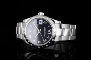 Rolex Datejust Medium (31mm) Ref.: 178344