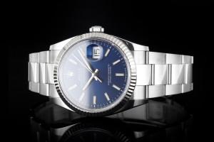 Rolex Datejust (36mm) Ref.: 126234