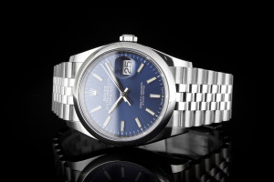 Rolex Datejust (36mm) Ref.: 126200