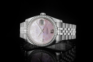 Rolex Datejust (36mm) Ref.: 116244