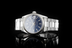 Rolex Datejust Medium (31mm) Ref.: 78274