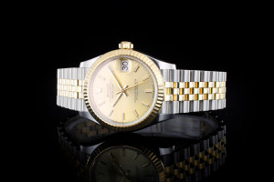 Rolex Datejust Medium (31mm) Ref.: 278273