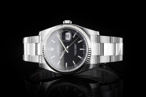Rolex Datejust (36mm) Ref.: 116234