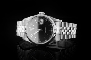 Rolex Datejust (36mm) Ref.: 16234