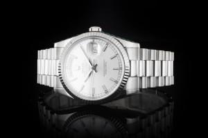 Rolex Day-Date (36mm) Ref.: 181239