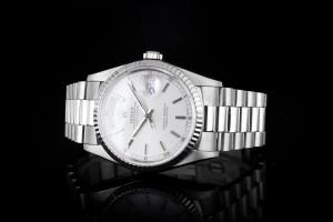 Rolex Day-Date (36mm) Ref.: 18239