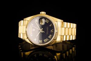 Rolex Day-Date (36mm) Ref.: 18248