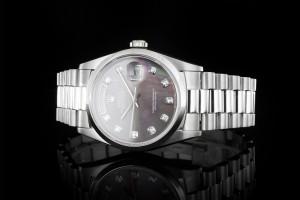 Rolex Day-Date (36mm) Ref.: 18206