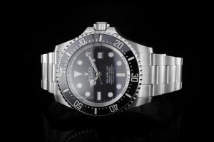 Rolex Sea-Dweller Deepsea (44mm) Ref.: 126660