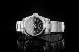 Rolex Oyster Perpetual (26mm) Ref.: 176200