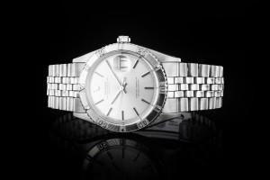 Rolex Datejust Turn-O-Graph (36mm) Ref.: 1625