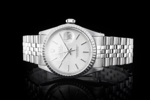 Rolex Datejust (36mm) Ref.: 16030