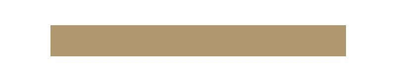 Logo Juwelier Leopold Berlin